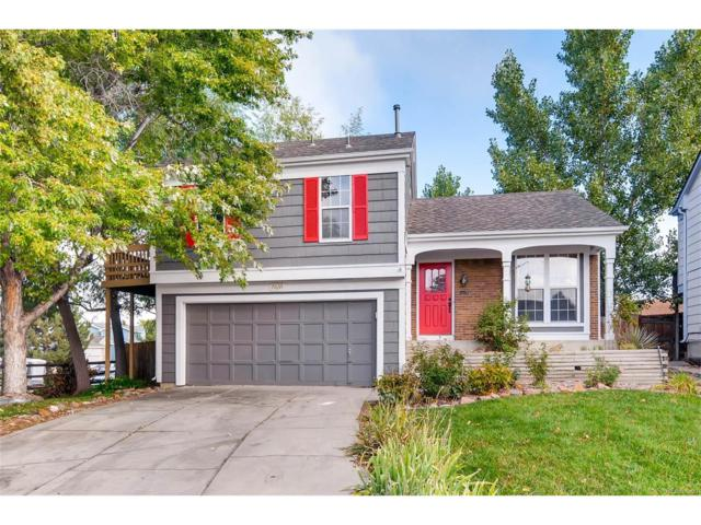 19635 E Hamilton Place, Aurora, CO 80013 (#6656542) :: The Peak Properties Group