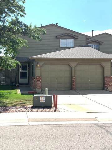 12562 Forest Street, Thornton, CO 80241 (MLS #6656722) :: Bliss Realty Group