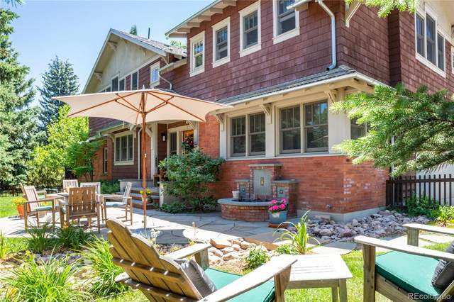 1590 Cascade Avenue, Boulder, CO 80302 (MLS #6657662) :: 8z Real Estate