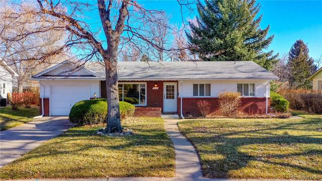 1064 Briarwood Road, Fort Collins, CO 80521 (#6657670) :: Symbio Denver
