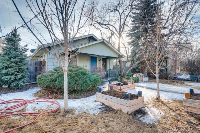 6240 W 24th Avenue, Edgewater, CO 80214 (#6657880) :: Wisdom Real Estate