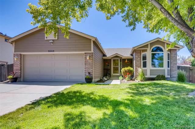 3840 S Waco Street, Aurora, CO 80013 (#6658334) :: Compass Colorado Realty