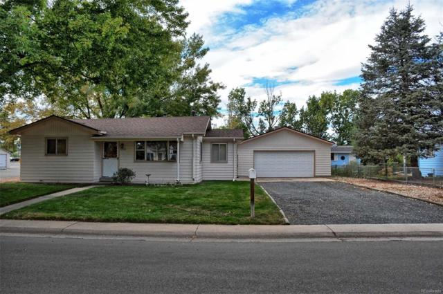 4455 Moore Court, Wheat Ridge, CO 80033 (#6659245) :: HomePopper