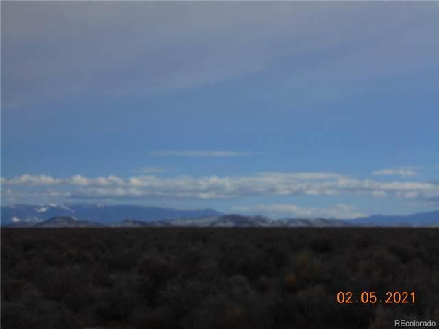9 Sanford Road, Alamosa, CO 81101 (#6661000) :: The DeGrood Team