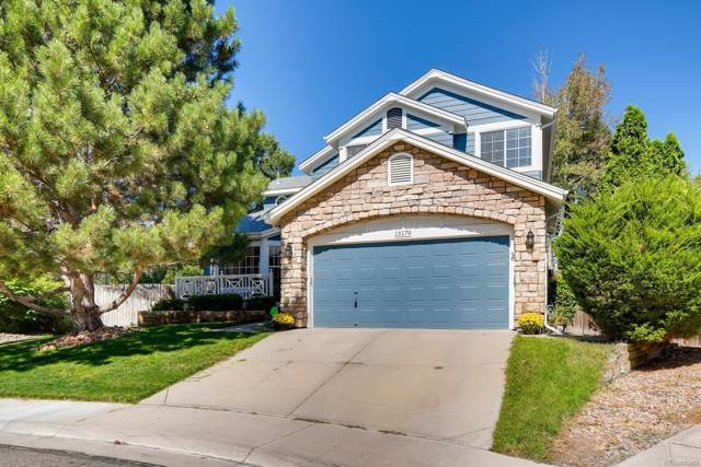 13179 Clermont Court, Thornton, CO 80241 (MLS #6662346) :: 8z Real Estate