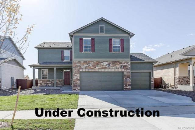 927 Keneally Court, Windsor, CO 80550 (#6662882) :: The Heyl Group at Keller Williams