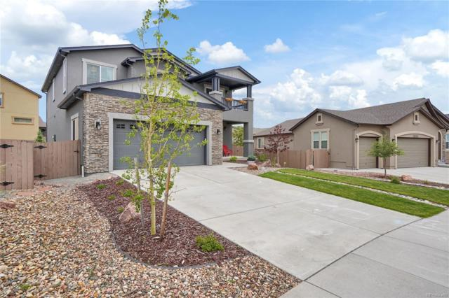 10167 Edgemont Ranch Lane, Colorado Springs, CO 80924 (MLS #6662941) :: 8z Real Estate