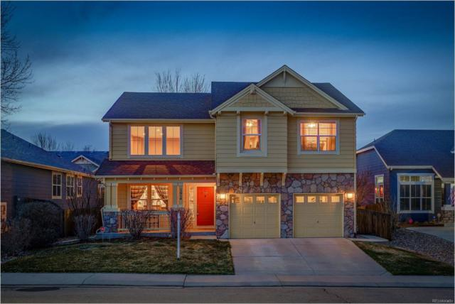 1614 Prairie Song Place, Longmont, CO 80504 (MLS #6665751) :: 8z Real Estate