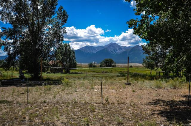 0 Gunnison Avenue, Buena Vista, CO 81211 (#6669116) :: Compass Colorado Realty