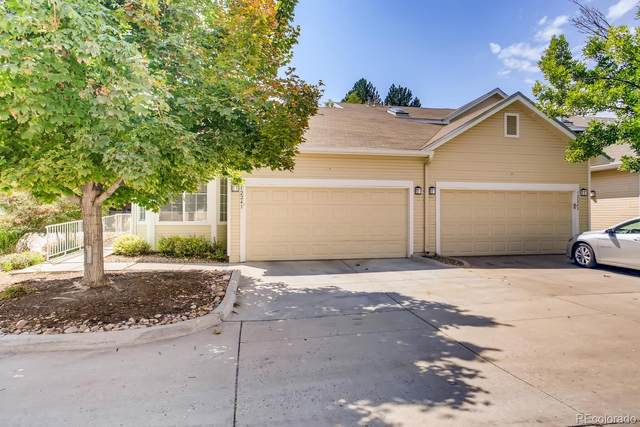 12241 E 2nd Drive, Aurora, CO 80011 (MLS #6670114) :: Find Colorado