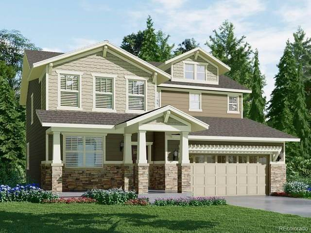 1965 Griffin Drive, Brighton, CO 80601 (#6670638) :: The DeGrood Team