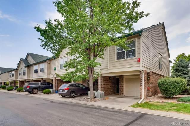 1842 Mallard Drive, Superior, CO 80027 (MLS #6671444) :: 8z Real Estate