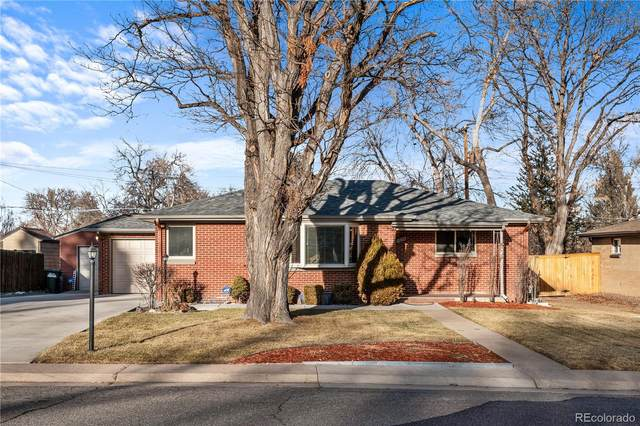 1634 S Ivy Way, Denver, CO 80224 (#6672086) :: Berkshire Hathaway HomeServices Innovative Real Estate
