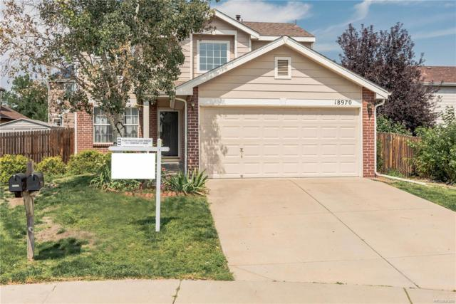 18970 E Linvale Place, Aurora, CO 80013 (#6672837) :: James Crocker Team