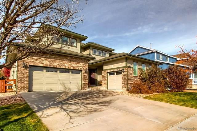 13377 King Lake Trail, Broomfield, CO 80020 (MLS #6673940) :: 8z Real Estate