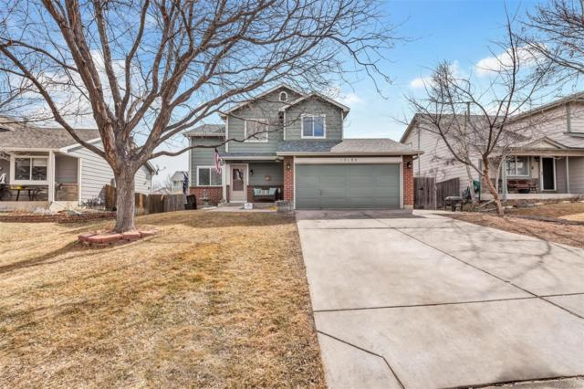 12192 Forest Way, Thornton, CO 80241 (MLS #6674143) :: 8z Real Estate