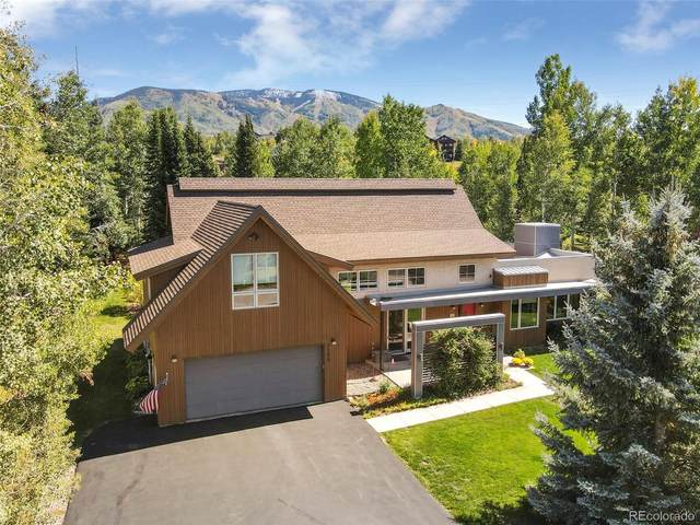 1155 Blue Sage Drive, Steamboat Springs, CO 80487 (#6676481) :: The Dixon Group