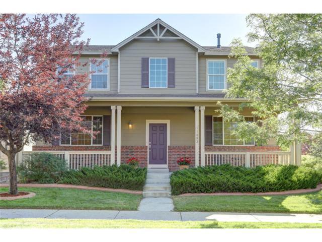 11002 Newark Street, Henderson, CO 80640 (MLS #6677375) :: 8z Real Estate