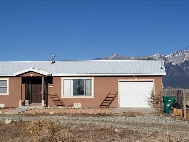 7344 Sunrise Boulevard, Alamosa, CO 81101 (MLS #6677851) :: Neuhaus Real Estate, Inc.