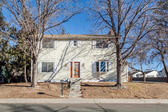 394 S 22nd Avenue Court, Brighton, CO 80601 (MLS #6678282) :: 8z Real Estate