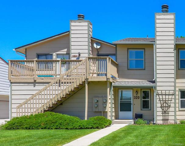 320 Butch Cassidy Drive, Fort Collins, CO 80524 (#6679471) :: Wisdom Real Estate