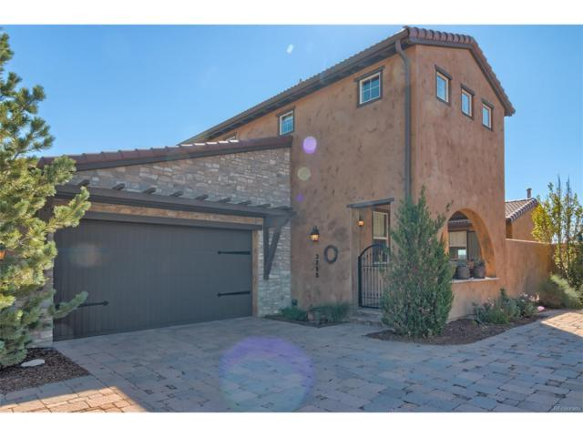 3755 Palazzo Grove, Colorado Springs, CO 80920 (MLS #6681825) :: 8z Real Estate