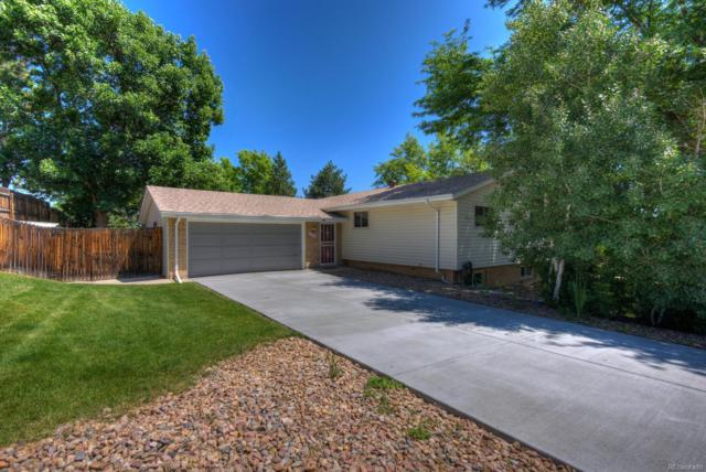 7331 Upham Court, Arvada, CO 80003 (MLS #6686018) :: 8z Real Estate
