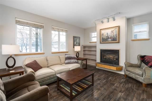 102 Shady Lane, Hayden, CO 81639 (MLS #6686049) :: 8z Real Estate
