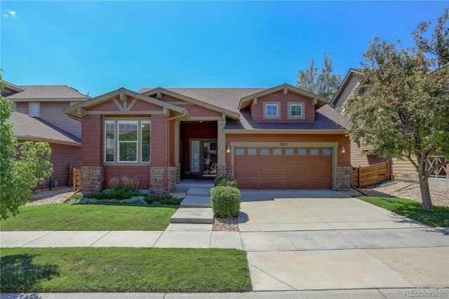 10117 Waco Street, Commerce City, CO 80022 (#6686350) :: Re/Max Structure