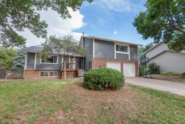 2612 Farnell Road, Fort Collins, CO 80524 (#6686709) :: The Peak Properties Group