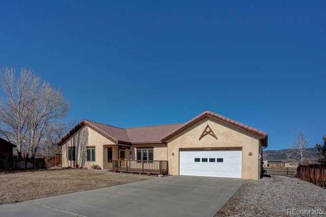 244 Mesa Court, Salida, CO 81201 (#6687940) :: The Margolis Team