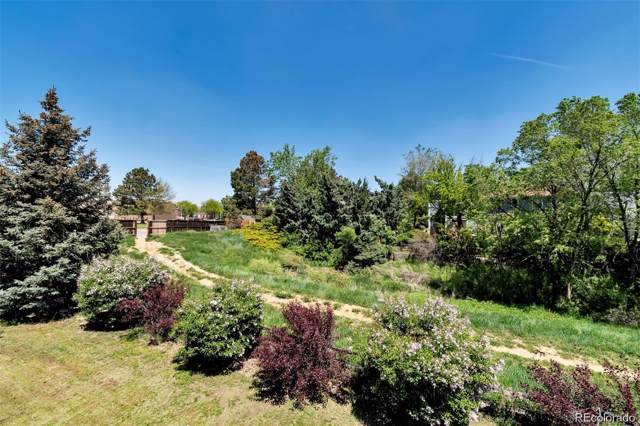 15945 E Mercer Circle, Aurora, CO 80013 (#6689805) :: RazrGroup