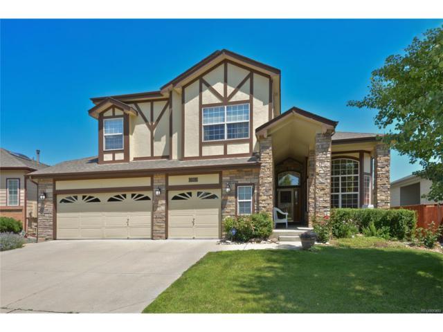 626 Clarendon Drive, Longmont, CO 80504 (MLS #6690379) :: 8z Real Estate