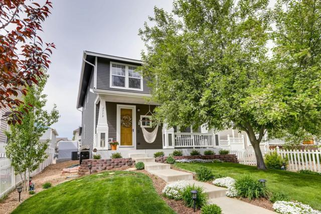 5719 Russell Circle, Frederick, CO 80504 (#6690566) :: The Heyl Group at Keller Williams