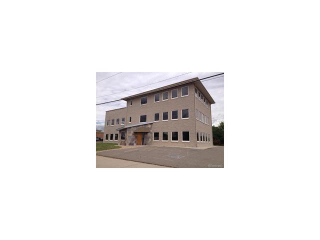 7791 W Mississippi Avenue, Lakewood, CO 80226 (MLS #6691205) :: 8z Real Estate