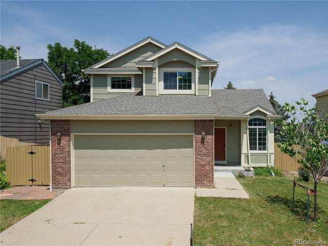 1435 Stoneham Street, Superior, CO 80027 (#6691848) :: THE SIMPLE LIFE, Brokered by eXp Realty