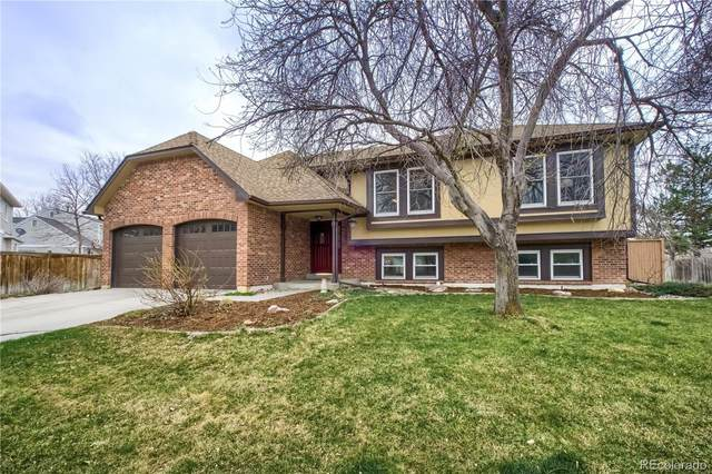 4206 Mcmurry Avenue, Fort Collins, CO 80525 (#6693025) :: The Healey Group