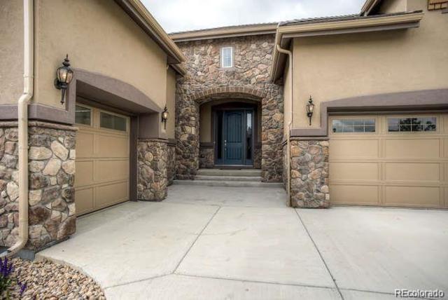 1650 Tiverton Avenue, Broomfield, CO 80023 (MLS #6693081) :: 8z Real Estate