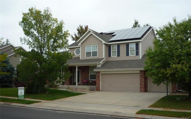 5717 Brook Hollow Drive, Broomfield, CO 80020 (MLS #6695026) :: 8z Real Estate