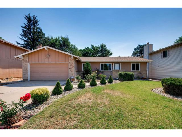 1412 S Paris Court, Aurora, CO 80012 (MLS #6695399) :: 8z Real Estate