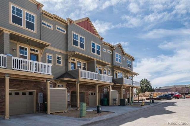 12876 King Street, Broomfield, CO 80020 (MLS #6696363) :: 8z Real Estate