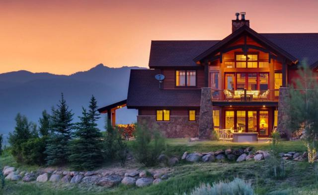 32625 Hudspeth Lane, Steamboat Springs, CO 80487 (#6696519) :: My Home Team