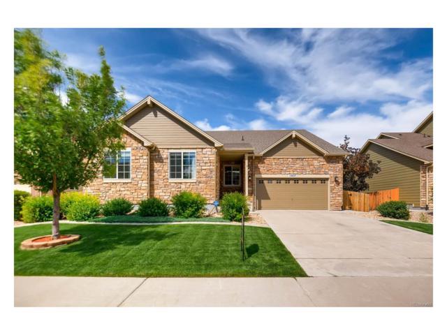 13457 Jersey Street, Thornton, CO 80602 (MLS #6696923) :: 8z Real Estate