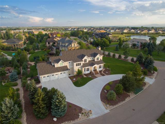 5644 Cornerstone Drive, Fort Collins, CO 80528 (#6698559) :: RazrGroup
