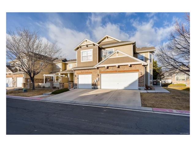 2550 Winding River Drive Q4, Broomfield, CO 80023 (#6699648) :: The Peak Properties Group