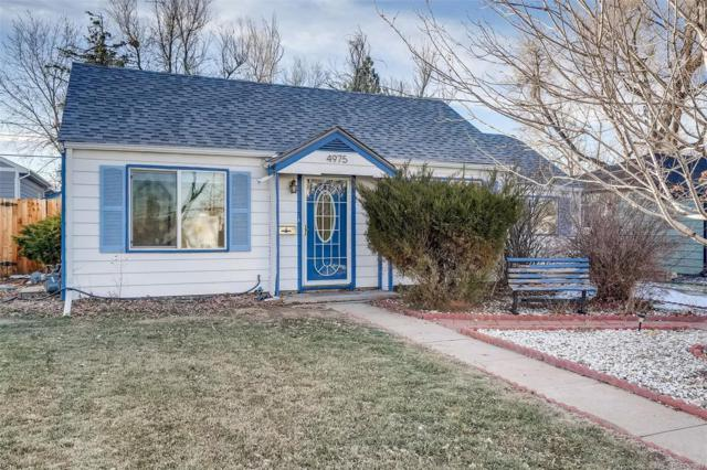 4975 Bryant Street, Denver, CO 80221 (#6700024) :: The City and Mountains Group