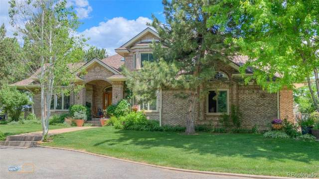 7289 Coyote Trail, Longmont, CO 80503 (#6701211) :: The DeGrood Team