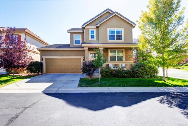 11996 E Lake Circle, Greenwood Village, CO 80111 (#6701280) :: Colorado Home Finder Realty