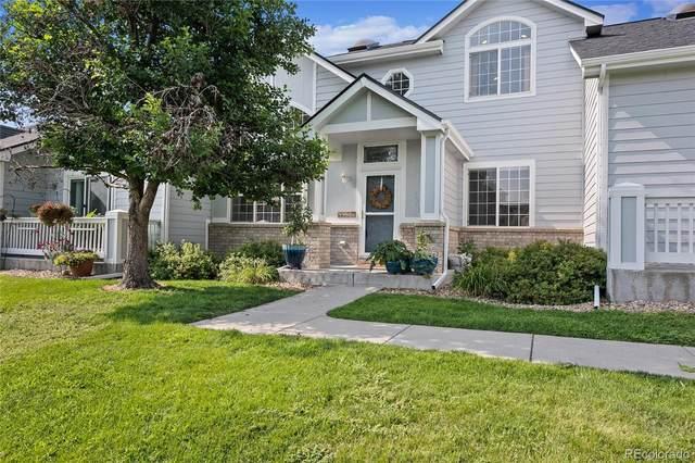 18214 E Colgate Place, Aurora, CO 80013 (#6701723) :: Finch & Gable Real Estate Co.