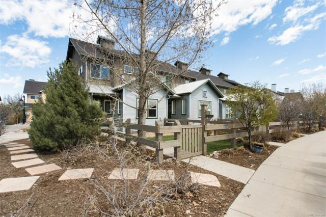 2600 Stonewall Lane, Lafayette, CO 80026 (#6702852) :: Compass Colorado Realty
